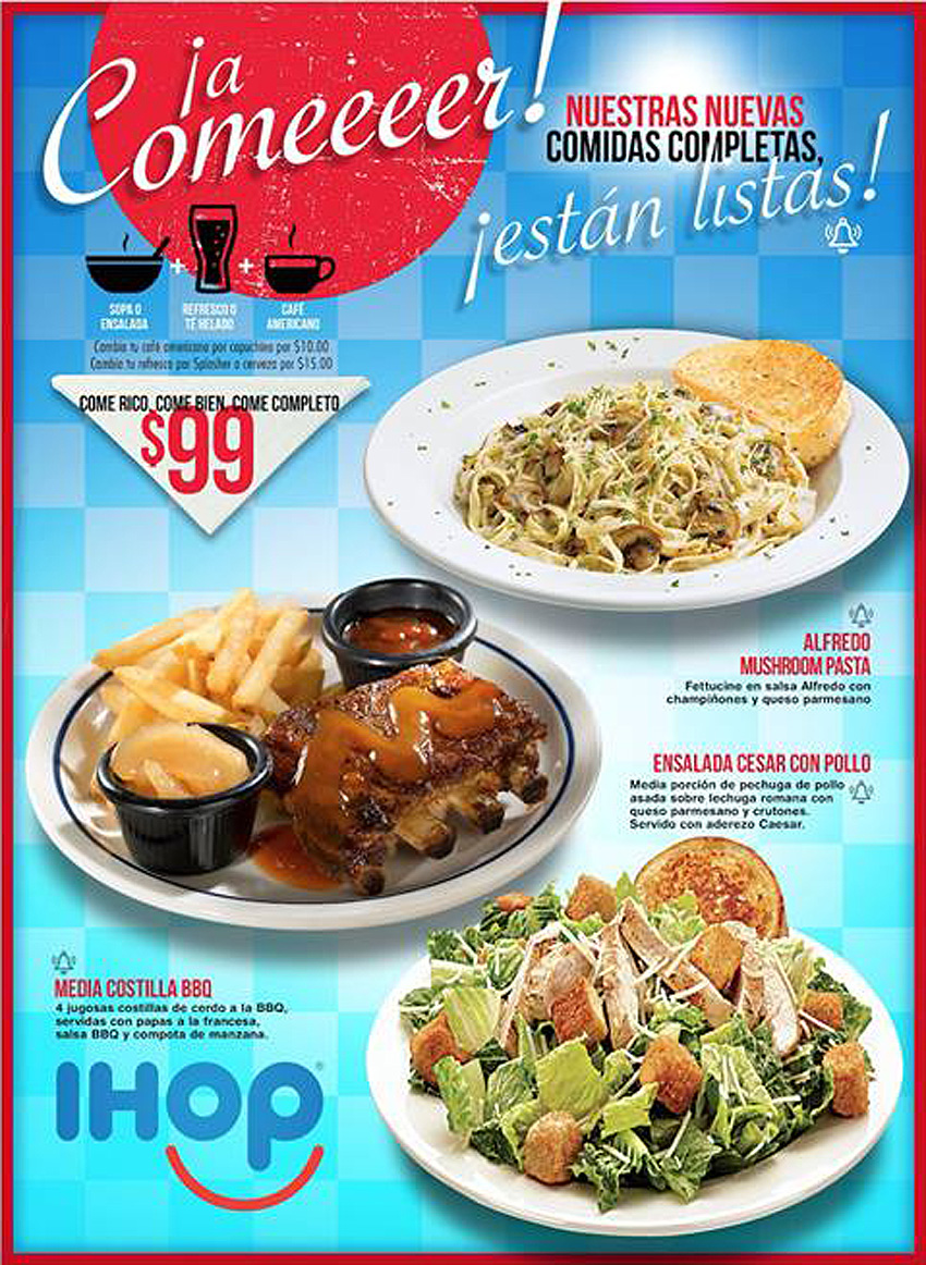 picture regarding Ihop Printable Menu called Ihop menu images - e-book illustrations or photos vector free of charge paramount significant